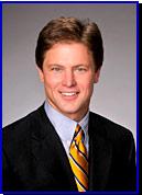 D. Michael Huckabay, Jr.